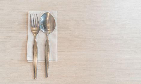 Indicatori del processo assistenziale di nutrizione in RSA: appena pubblicato lo studio dei ricercatori fiorentini
