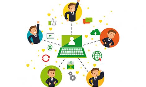 digital marketing rsa