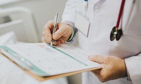 paziente complesso pianificare condividere cure